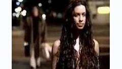 Thank You - Alanis Morissette