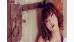 I Wanna Be Strong - Phương Hạo Văn