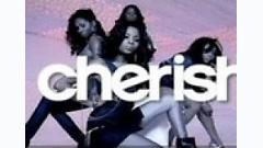 Killa (Step Up: The Street OST) - Cherish,Yung Joc