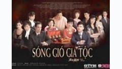 Speechless (Sóng Gió Gia Tộc OST) - Quan Cúc Anh