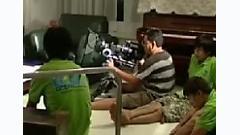 Ước Mơ Của Thiên Thần [Behind The Scenes] - Mai Phương,Ngô Trác Linh