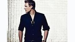 When I Think Of You - Lee Ryan