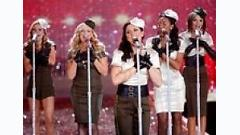Too Much - Spice Girls