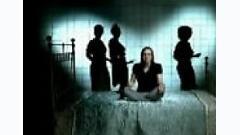 Revolution - Stefanie Heinzmann