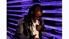 Drop The World - Lil Wayne,Eminem