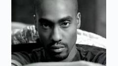 My Soul Pleads For You - Simon Webbe