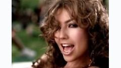 I Want You - Thalia,Fat Joe