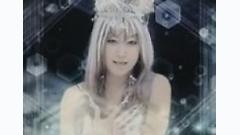 Snow Crystals - Lecca