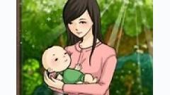 Chuyện Ngày Xưa Của Mẹ - Nguyễn Phi Hùng