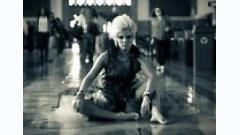 Mess Of You - Kimberly Caldwell