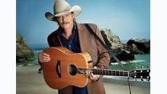 It's Just That Way - Alan Jackson