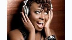Higher Than This - Ledisi