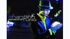 Ngôi Sao Lẻ Loi - Phan Đinh Tùng