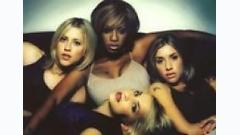 Lady Marmalade - All Saints