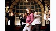 Nice Boys - Amy Studt