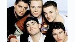 Love Me For A Reason - Boyzone