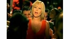 One Step Too Far - Dido,Faithless