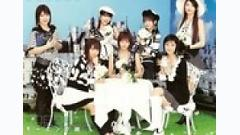 Ai no Sono Touch my Heart - Morning Musume Otomegumi