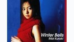 Winter Bells - Mai Kuraki