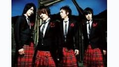 Nephilim - Abingdon Boys School