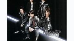 Believe - Arashi