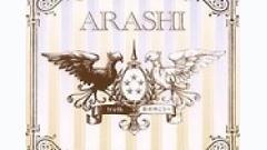 Truth - Arashi