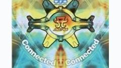 Connected - Ayumi Hamasaki