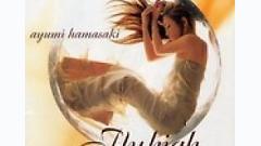 Fly high - Ayumi Hamasaki