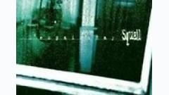 Squall - D'espairsRay