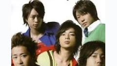 Step And Go - Arashi