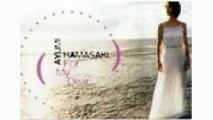 For My Dear - Ayumi Hamasaki