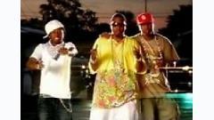 In The Hood - Brisco ft. Lil Wayne