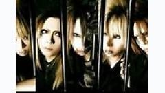 Last Dance - Dio