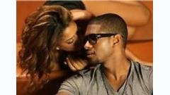There Goes My Baby - Usher