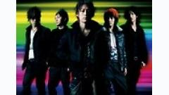 MercilessCult - Dir en grey
