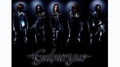 My Last Farewell - Galneryus