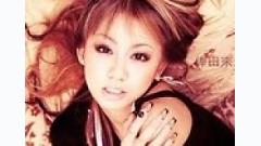 Cutie Honey - Koda Kumi