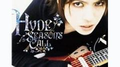 Season's Call - Hyde