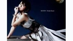 Moon Crying - Koda Kumi