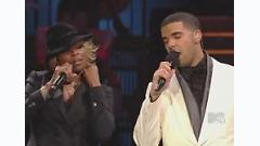 Fancy (MTV Video Music Awards 2010) - Drake,Mary J. Blige,Swizz Beatz