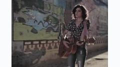 Big Love - Carrie Rodriguez