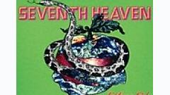 Seventh Heaven - L'Arc ~ en ~ Ciel