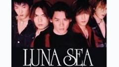 Love Song - Luna Sea