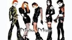 Iluuminati - Malice Mizer
