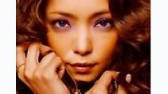 Baby Don't Cry - Namie Amuro