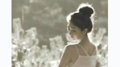 Candy - Choi Ye Na