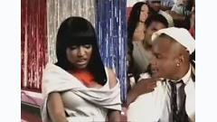 Get It All - Sean Garrett,Nicki Minaj