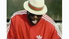 You Ain't No DJ - Big Boi ft. Yelawolf