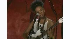Ready For Love (Live) - India.Arie