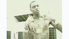 Y.G.R.N - Soulja Boy